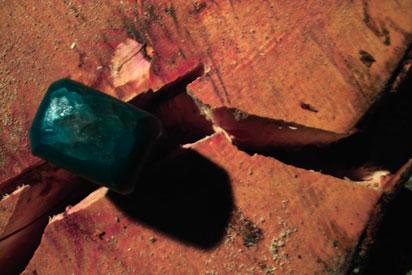 foto | oliver schuh | heimann-spalter in aktion