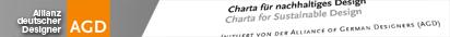 agd_charta_nachhaltiges_design