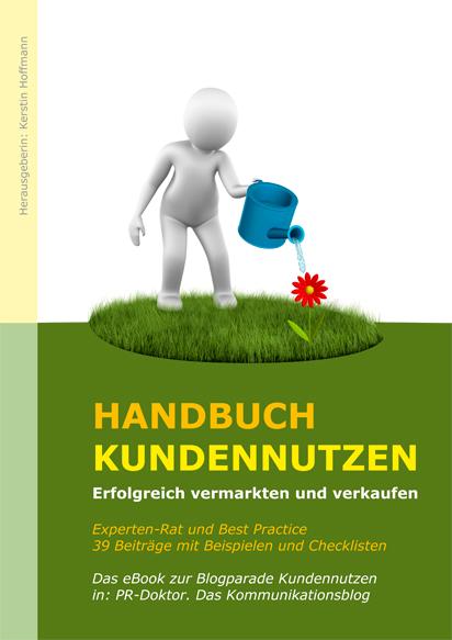 Handbuch Kundennutzen-1-klein in