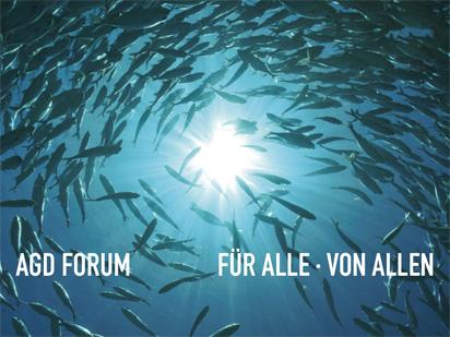 agd forum | foto | panthermedia