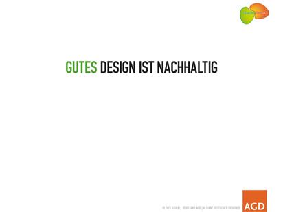 Mediamundo Vortrag Oliverschuh in