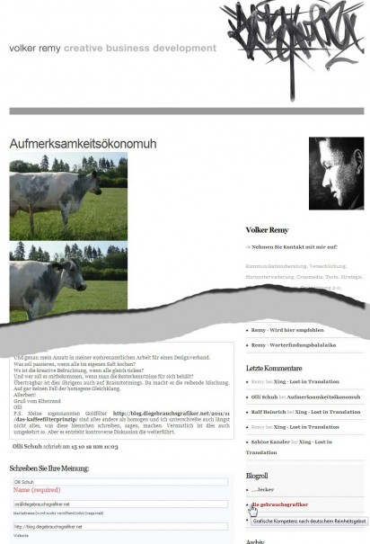 Reinheitsgebot-e1350640141177 in Grafische Kompetenz nach deutschem Reinheitsgebot