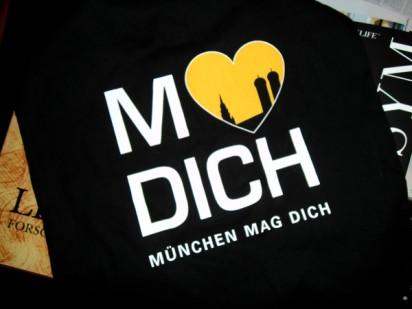 M Mag Dich-e1357725451183 in