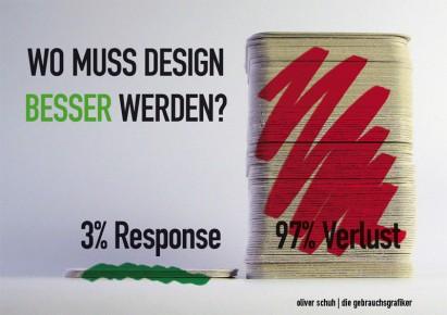 Womussdesignbesserwerden-e1358882019125 in