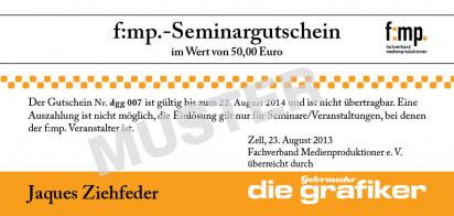 Fmp Dgg Seminargutschein MUSTER-e1377511668880 in
