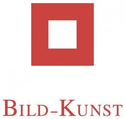Bild-Kunst Logo Variante3-e1386353578813 in