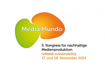 Media-Mundo-Liquid Datum Web-e1410778114370 in rethink sustainability – 5. Media Mundo-Kongress