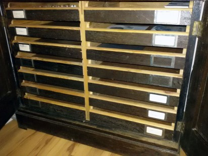 Dgg Schubladen-e1448988790408 in Schubladen