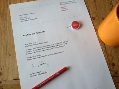 Dgg Bdg Berufung Referat Nachhaltigkeit-e1467982631259 in BDG beruft Oliver Schuh zum Referenten ...