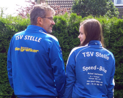 Tsvstelle 2003 Jacken Web-412x331 in