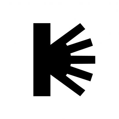 Hamburg Kreativ Gesellschaft Logo-412x412 in Die Hamburg Kreativ Gesellschaft rief und alle kamen