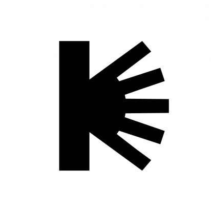 Hamburg Kreativ Gesellschaft Logo-412x412 in